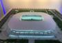 上港新主场将于2021年投入使用,设空中演播室