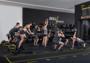 泰诺健SKILLATHLETIC健身训练体系上海试点,做的是团课课程