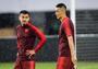 政策绿灯背后,中国足球归化之路的终极目标在哪?