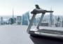 健身器材制造商、安踏阿迪展架提供商舒华体育寻求IPO,拟募资5亿