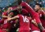 2020美洲杯外卡嘉宾确定,卡塔尔澳大利亚受邀参赛