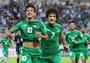 伊拉克72名足球运动员涉嫌年龄造假,或将面临全面禁赛