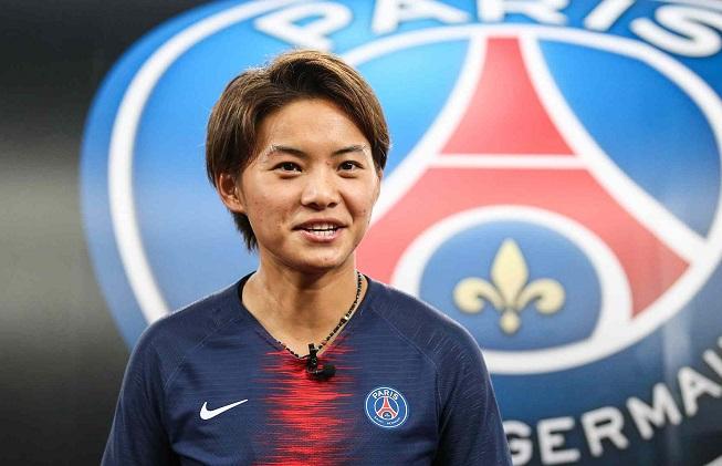 王霜与巴黎女足解约基本完成,暂时放弃留洋回国征战中国女超联赛