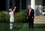美国女足夺冠后的悬念:她们会让特朗普失望吗?