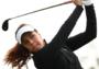 英国女子高尔夫球公开赛总奖金数提升四成,但仍落后于男子组总奖金数
