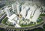 三山电竞广场动工仪式在南海区举行,将打造电竞、动漫、文化产业集群