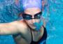 体育科技公司Form推出AR泳镜,游泳者可实时监控运动数据