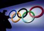"""开放联合全球合作伙伴,国际奥委会危险的""""杀鸡取卵""""  产业专栏"""