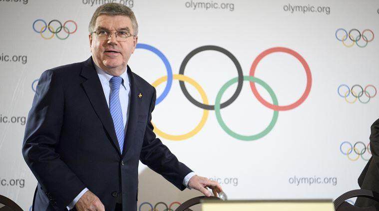 国际奥委会正式解除对科威特奥委会禁令,科威特将重返奥运家庭