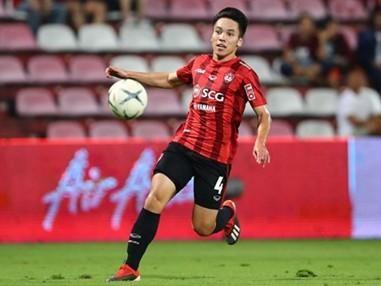 泰超球队蒙通联拒绝城市足球集团收购提议,股东表示不考虑出售