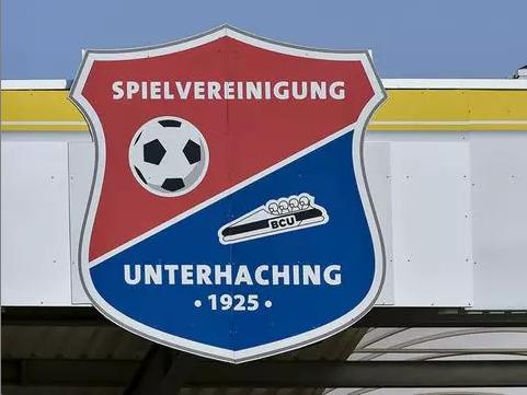 德丙翁特哈兴宣布月底上市,继多特蒙德之后第二家上市德国俱乐部
