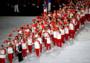 乔丹布局世界大学生运动会:左手年轻人,右手品牌出海