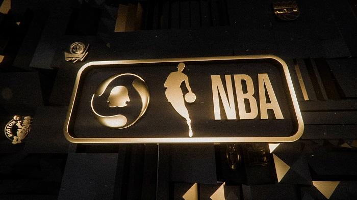 腾讯和NBA官宣续约5年,我们分析了大家最关注的9个问题