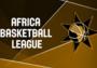 非洲篮球联赛公布赛程及主办城市,2020年3月正式开打