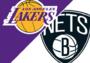 NBA公布2019年中国赛票务信息,8月9日下午两点正式开售