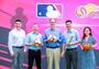 MLB Experience棒球嘉年华落地北京,想要借助多元文化为棒球注入新魅力