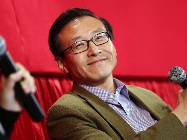 消息称蔡崇信将收购篮网剩余51%股份,金额达23.5亿美元