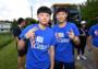 2019Jr. NBA全球冠军赛落幕,中国男女队各取得一胜一负