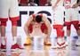 中国男篮遭遇11年来最痛心一败,我在现场所看到和听到的 | 观赛手记