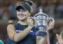 2019年美网女单决赛隔夜收视率创新高,同比上涨13%