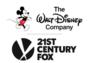 迪士尼收购福克斯后,计划出售电子游戏业务FoxNext
