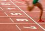 英特尔:计划将3DAT技术引入2020年奥运会,从而提升观赛体验