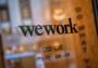 估值腰斩上市推迟,WeWork暴露出共享办公领域最大隐患