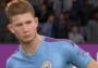 游戏厂商EA Sports与城市足球集团扩大合作,成为曼城队官方游戏合作伙伴