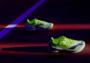 国产品牌真能把跑鞋卖到2000+元吗?| 产业专栏