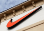 Piper Jaffray公布美国青少年消费调查报告,耐克成为最受欢迎鞋服品牌