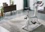 Keep家用智能动感单车最新款上市,丰富智能硬件产品线
