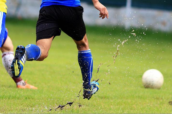 """国台办、国家发改委等部门发布""""26条措施"""",欢迎台湾运动员来大陆参加体育比赛和职业联赛"""