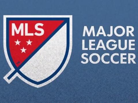 2019 MLS球队价值排行榜:亚特兰大联队连续两年霸榜,球队平均增值30%