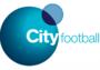 城市足球集团获银湖资本5亿美元战略投资,将加速未来发展