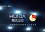 惠达卫浴正式成为中国女排官方赞助商,各级赞助商增至14家