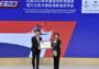 士力架与北京冬奥组委达成合作,成为北京冬奥会和冬残奥会官方巧克力独家供应商