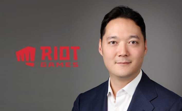 拳头韩国CEO因肝癌离世,上任仅一年