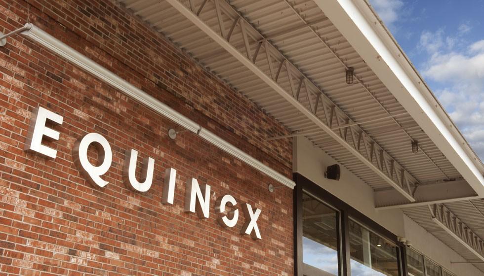 Equinox即将完成来自银湖资本的新一轮融资,要对抗Peloton