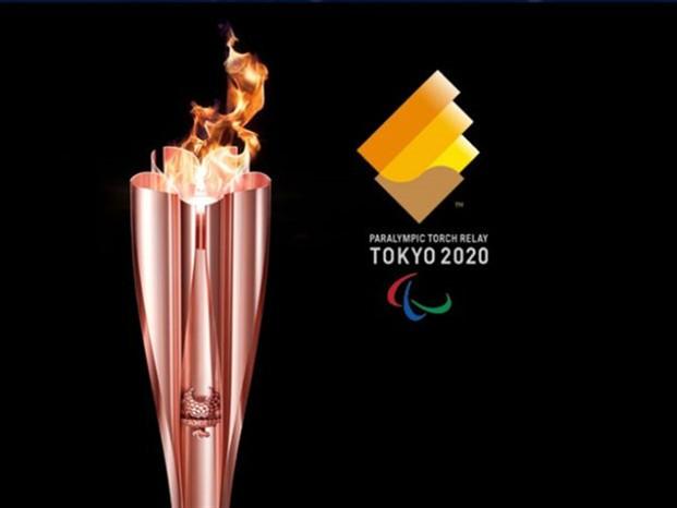 东京奥运会和残奥会主火炬将使用氢气燃料,为奥运会史上首次