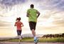 北大运动医学专家:春节期间可适度运动,避免在不通风环境下健身