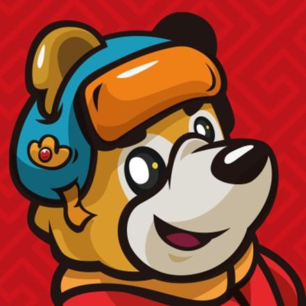 懒熊体育给您拜年了!