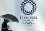 东京奥运会不会因新肺疫情而取消,东京奥组委将采取必要措施