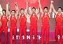 多国发布限制入境通告,或影响中国体操队出国参赛