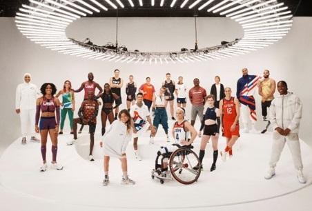 耐克2020峰会纽约召开,发布多款针对东京奥运会的核心产品