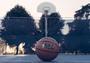 NBA球衣退役战球票价公布,科比、韦德球衣退役战票价分列一、三位