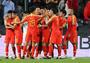 中国足球界为湖北疫情捐款捐物24亿元,其中球员教练捐赠561万