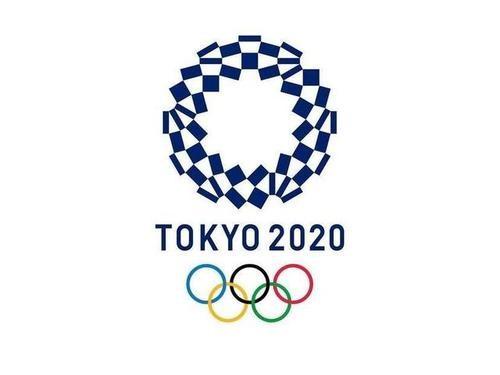国际奥委会资深委员庞德认为奥运会可能被取消,此说法未经官方确认