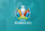 意大利受新冠肺炎疫情影响较大,或将影响2020年欧洲杯