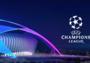 疫情下的欧洲赛场:空场比赛和面临中断的欧冠