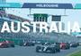 迈凯伦车队宣布退赛,F1墨尔本站比赛被取消